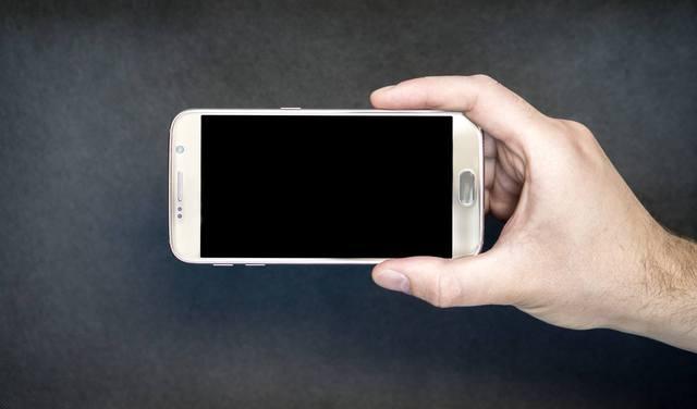 ワンセグ携帯 NHK 契約義務 判決 最高裁