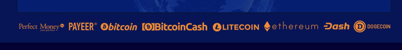 BitPlaza 入金方法