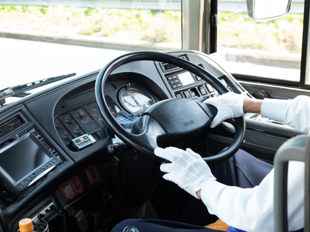 神戸市営バス 暴走 事故