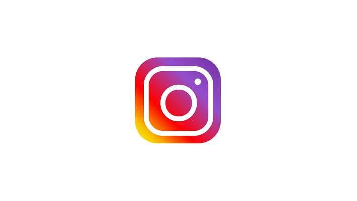 Instagram(インスタグラム) いいね数 公開 廃止