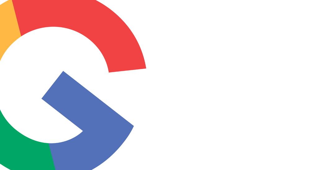 Google(グーグル) インデックス削除 問題 原因