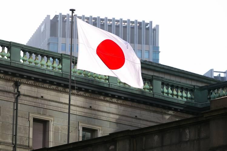 日銀 公的年金 上回り 日本株 最大株主