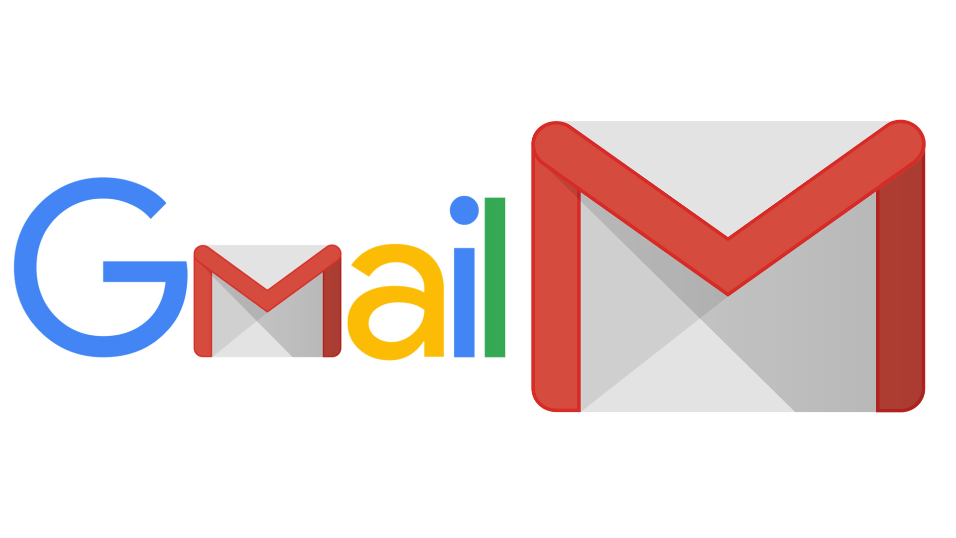 Gmail 予約送信機能