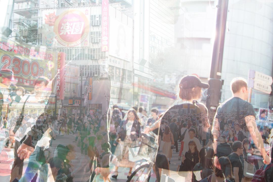 終身雇用制度 新卒一括採用 廃止 日本