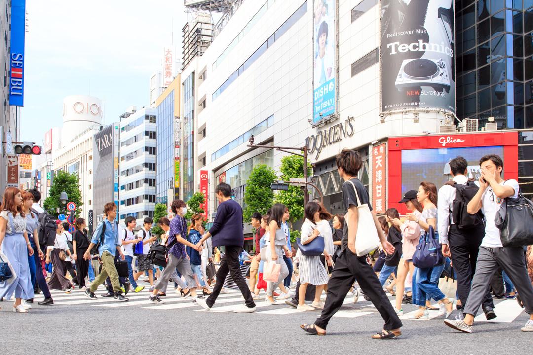 日本 若者 貧乏