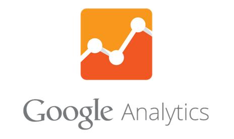 ITP2.1 Googleアナリティクス 影響