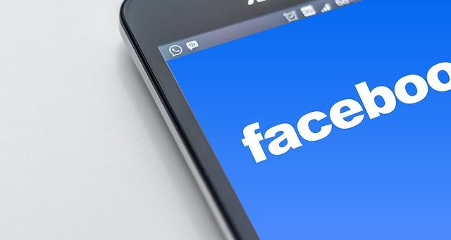 2019年 Facebook (フェイスブック) 凍結 理由 原因