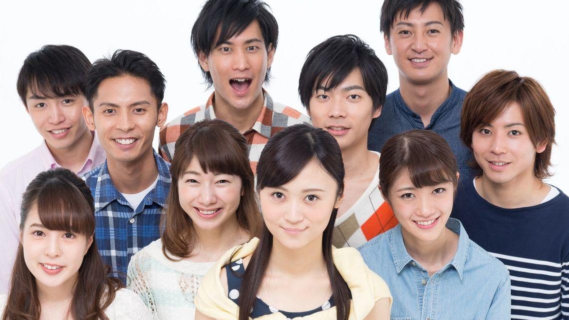 日本 若者 貧困