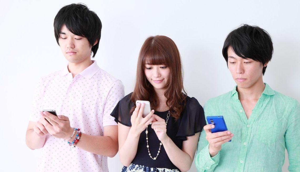 日本 若者 人生逆転 知識 スキル