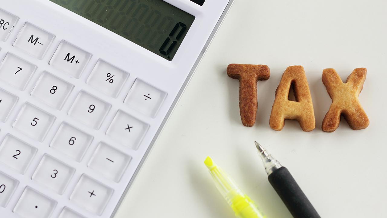 日本 消費税増税 自傷行為