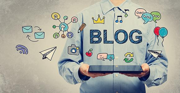 若者 ブログ お金を稼ぐ