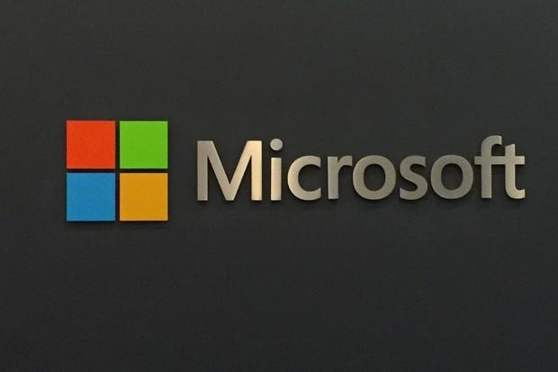 日本マイクロソフト 週休3日  試験導入 発表