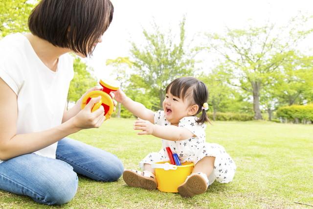 日本 少子化 対策