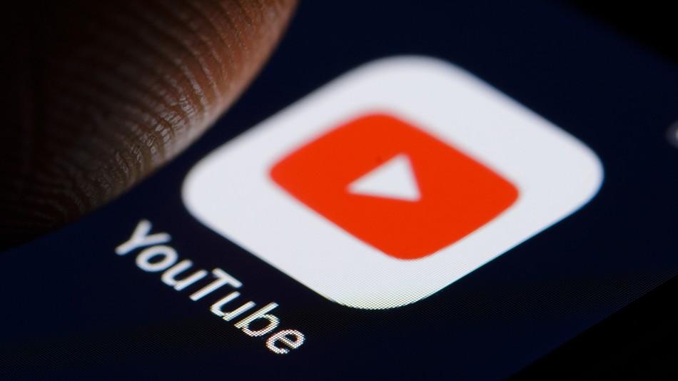 Youtube(ユーチューブ) 静止画 スライドショー 収益化保留 対象