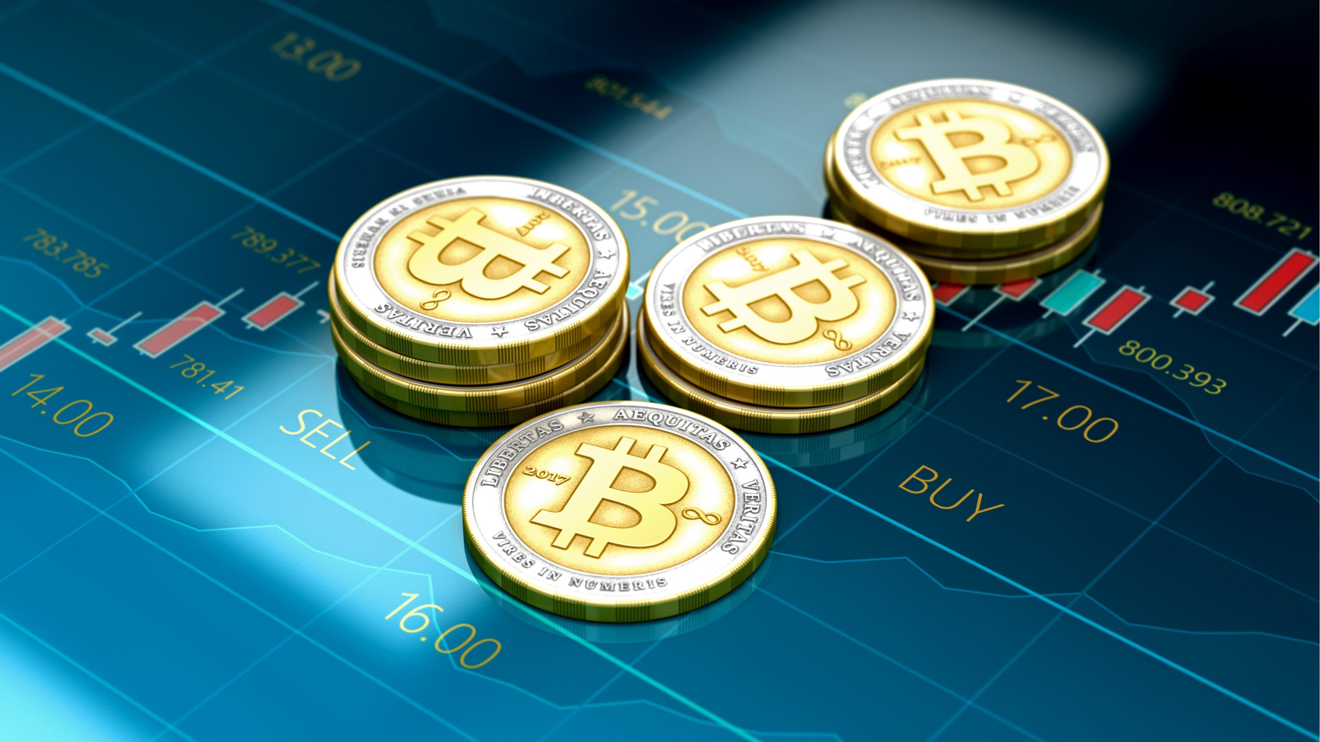 改正資金決済法 仮想通貨 暗号資産 変更