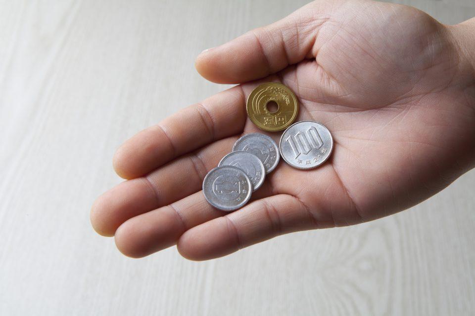 麻生太郎財務相 消費税 引き上げ 経済 耐えられる