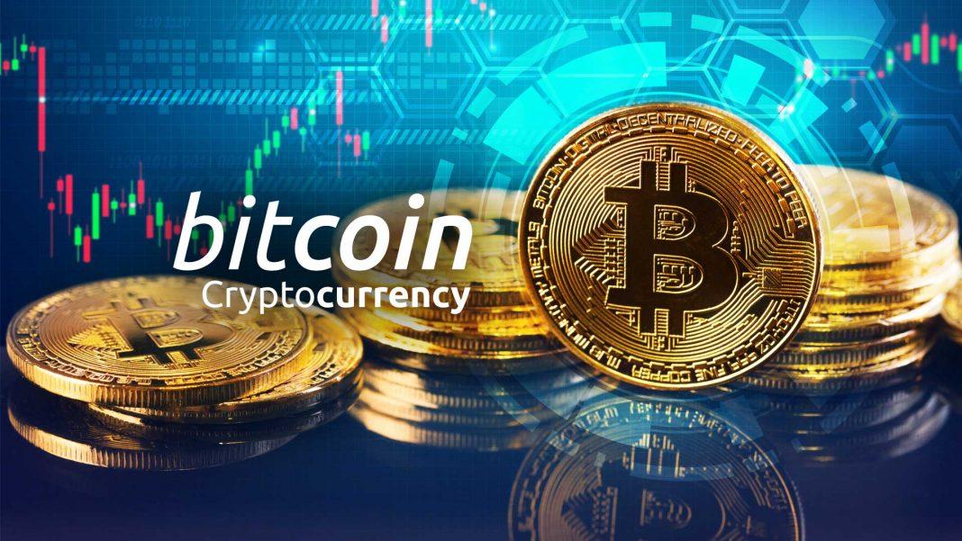 6月16日 BitCoin(ビットコイン) 約1年1ヶ月ぶり 100万円突破