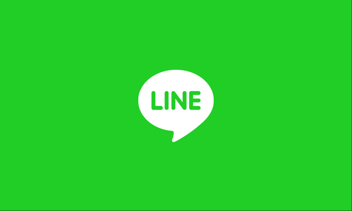 LINE(ライン) BITMAX