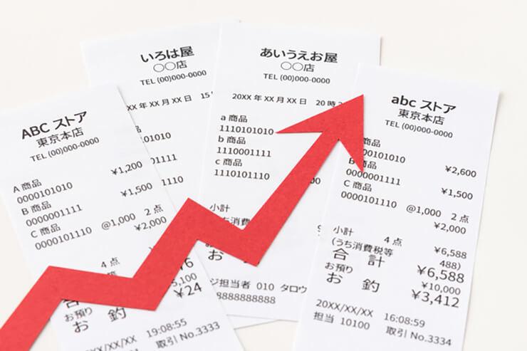 自民党 参院選公約 10月 消費増税 明記
