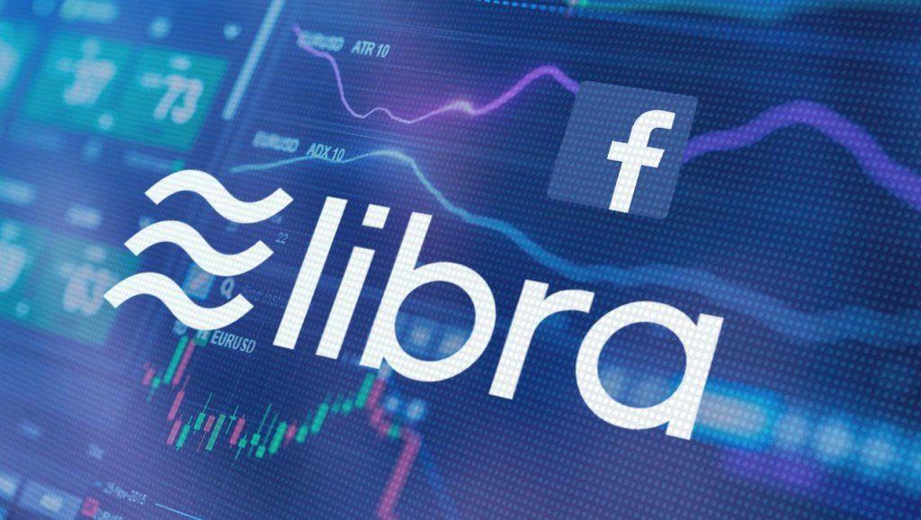 Libra(リブラ) Facebook(フェイスブック)