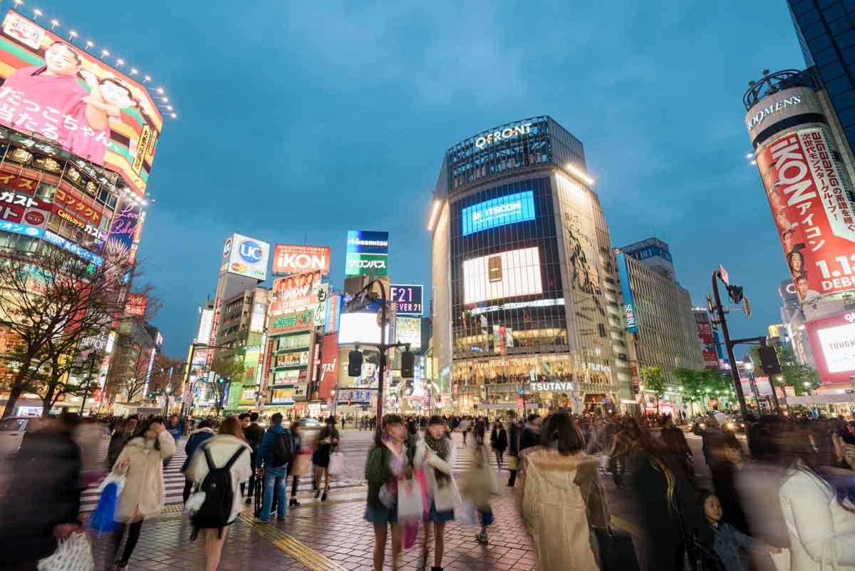 日本 過去最大 人口 43万人減 10年連続 マイナス 少子化 加速