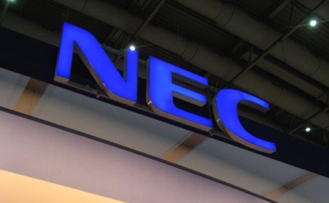 NEC 優秀 新卒 年収1000万円超 大手企業 GAFA