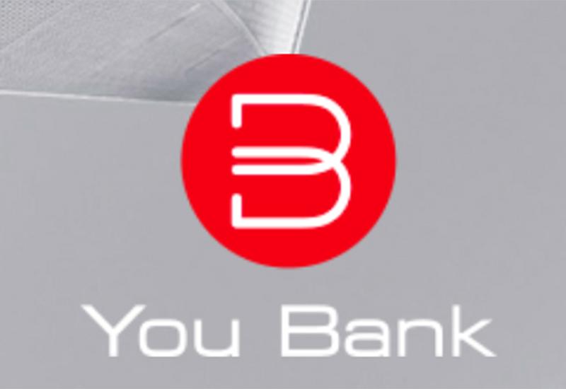 YouBank(ユーバンク)