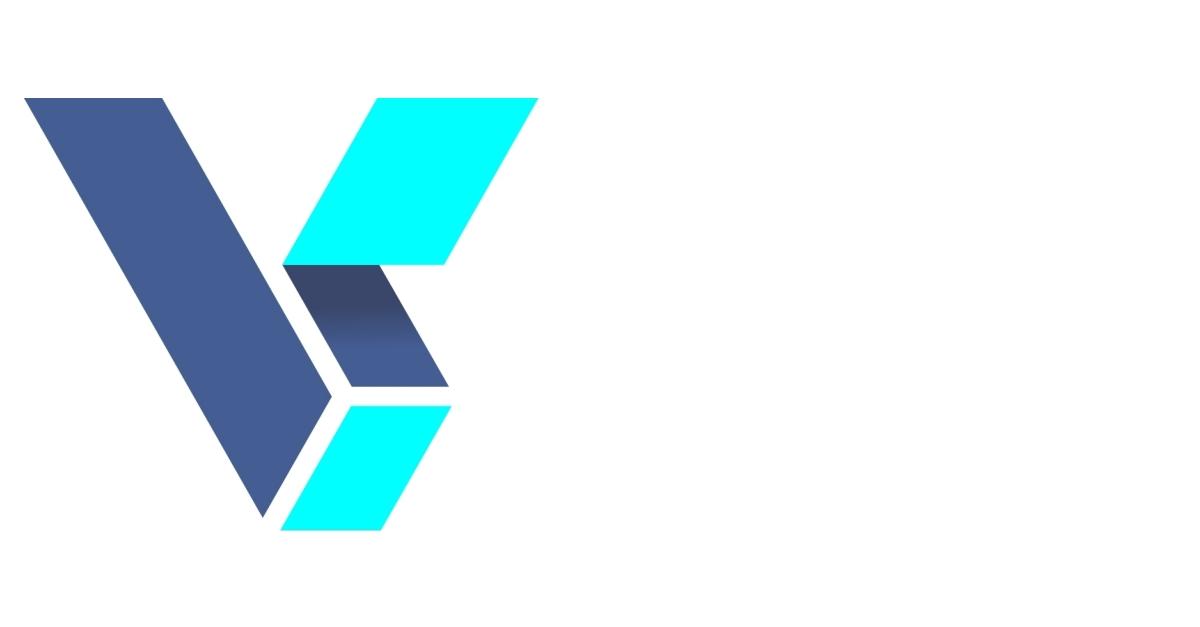 VRBウォレット VRB corporation