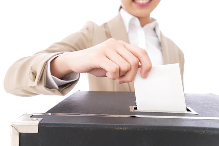 若者 投票率 1%下がると 若者 1人当たり 年間13万5000円 損