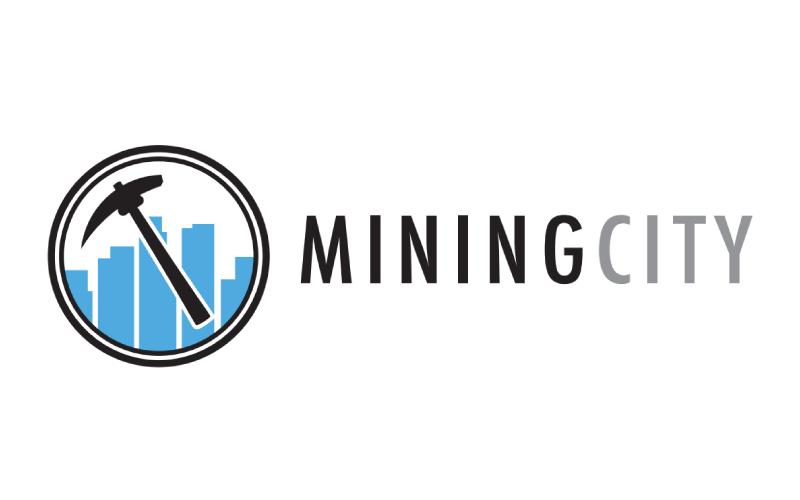 Mining City(マイニングシティ)