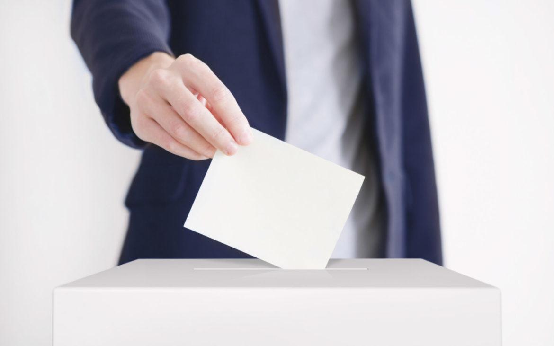 若者 8割 投票日 知らない