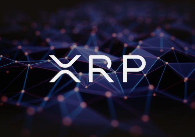 PlusToken(プラストークン) 48万XRP 資金 移動