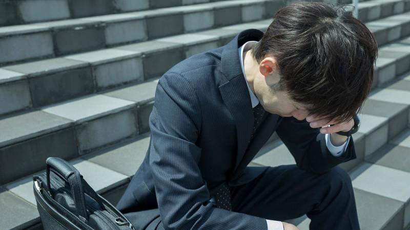 日本 全国 事業所 違法残業 1万超え