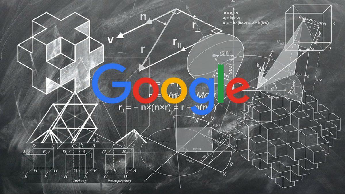 Google コアアルゴリズムアップデート 2019 9月