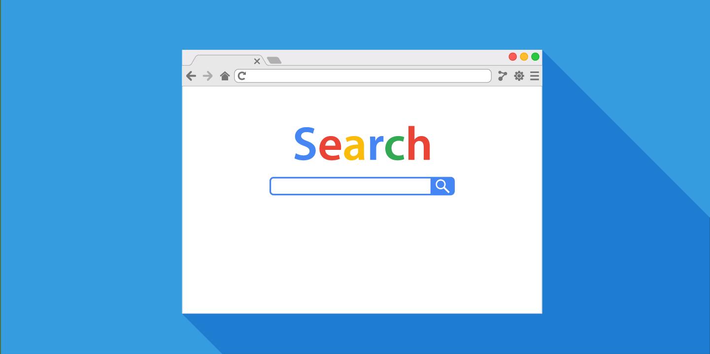 2019年 9月 Google アップデート 検索順位 大変動